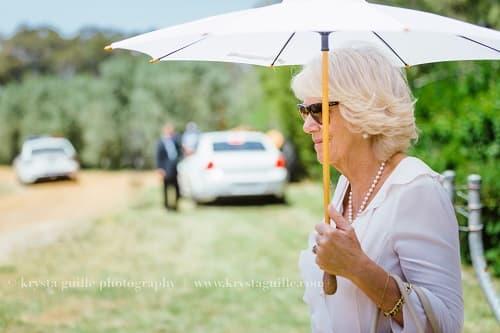 ⚡️ por que usar paraguas para sol